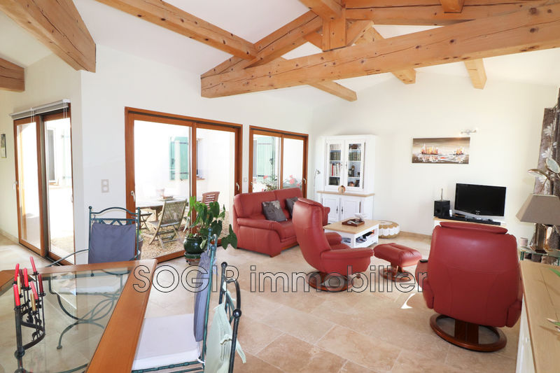 Photo Villa Flayosc Campagne,   to buy villa  3 bedrooms   150 m²