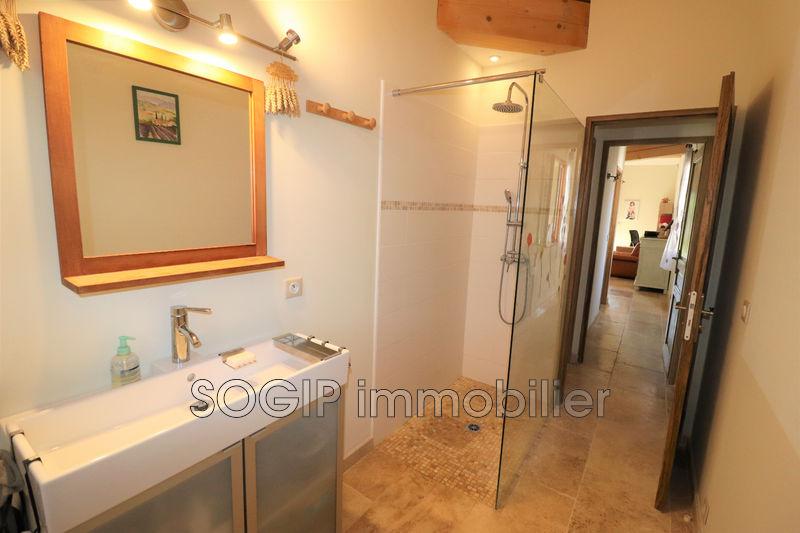 Photo n°11 - Vente Maison villa Flayosc 83780 - 649 000 €