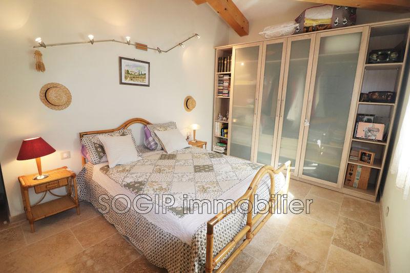 Photo n°10 - Vente Maison villa Flayosc 83780 - 649 000 €