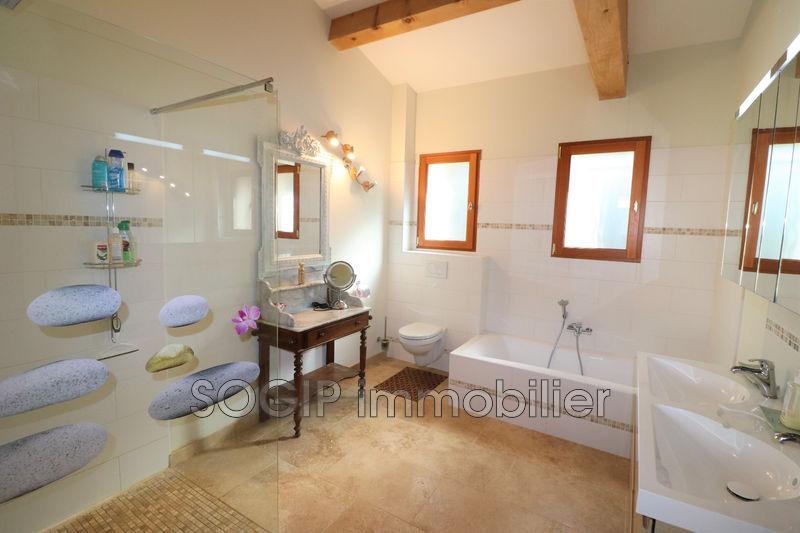 Photo n°9 - Vente Maison villa Flayosc 83780 - 649 000 €