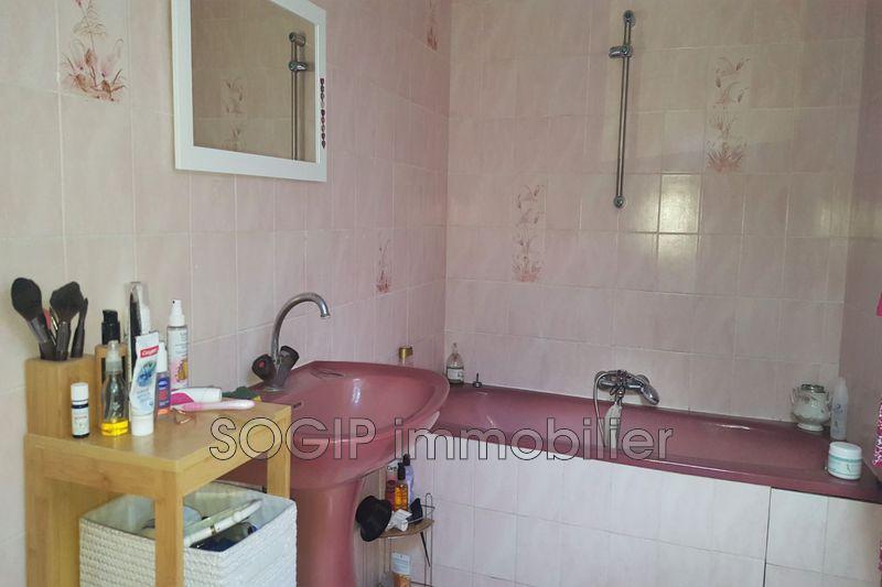 Photo n°5 - Vente maison de village Flayosc 83780 - 230 000 €