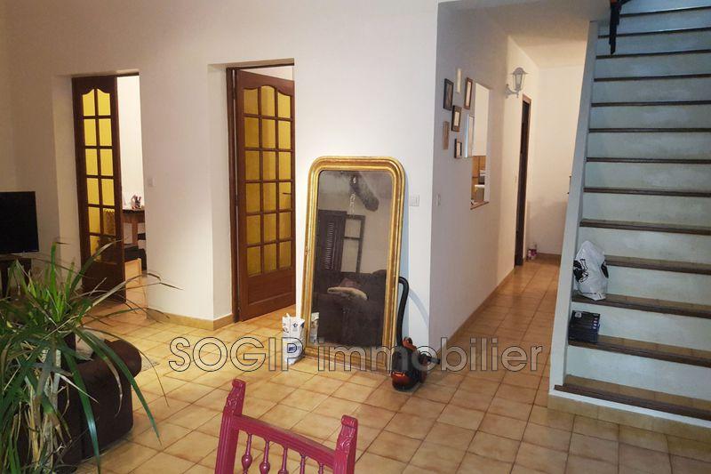 Photo n°7 - Vente maison de village Flayosc 83780 - 230 000 €