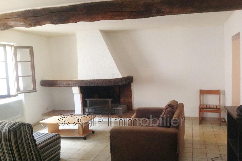 Photo n°9 - Vente maison de village Flayosc 83780 - 230 000 €