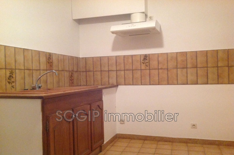 Photo n°10 - Vente maison de village Flayosc 83780 - 230 000 €