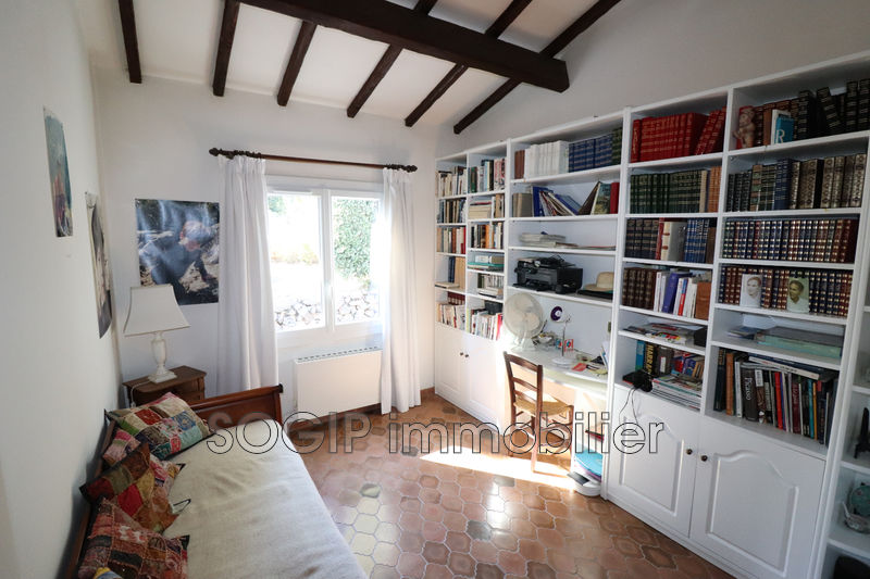 Photo n°8 - Vente Maison villa Flayosc 83780 - 318 000 €