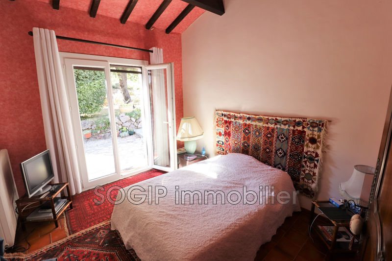 Photo n°9 - Vente Maison villa Flayosc 83780 - 318 000 €