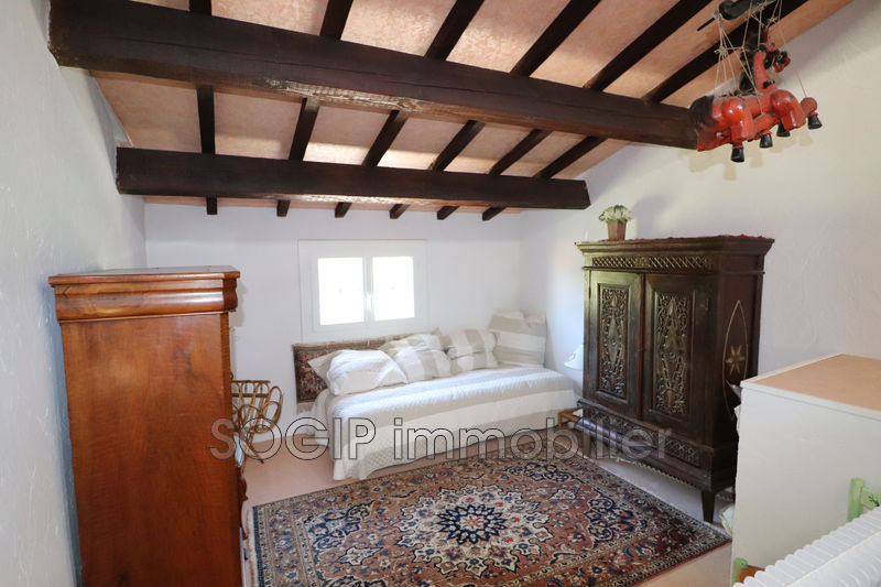 Photo n°11 - Vente Maison villa Flayosc 83780 - 318 000 €