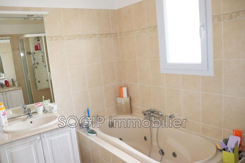 Photo n°10 - Vente Maison villa Flayosc 83780 - 640 000 €