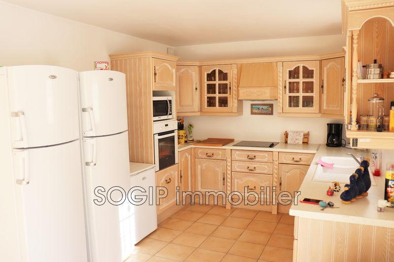 Photo n°5 - Vente Maison villa Flayosc 83780 - 640 000 €