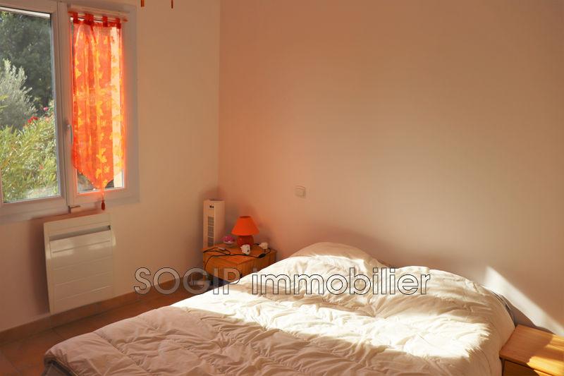 Photo n°8 - Vente Maison villa Flayosc 83780 - 640 000 €