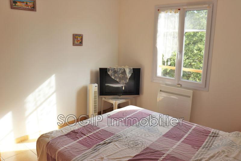 Photo n°7 - Vente Maison villa Flayosc 83780 - 640 000 €