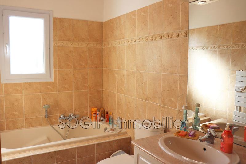 Photo n°11 - Vente Maison villa Flayosc 83780 - 640 000 €