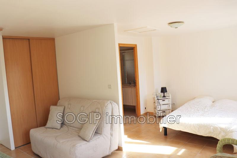 Photo n°6 - Vente Maison villa Flayosc 83780 - 640 000 €