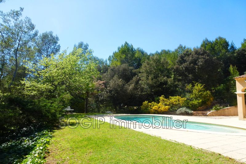 Photo n°3 - Vente Maison villa Flayosc 83780 - 395 000 €