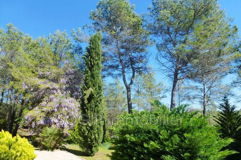 Photo n°5 - Vente Maison villa Flayosc 83780 - 395 000 €