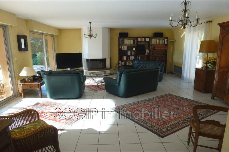 Photo n°8 - Vente Maison villa Flayosc 83780 - 395 000 €