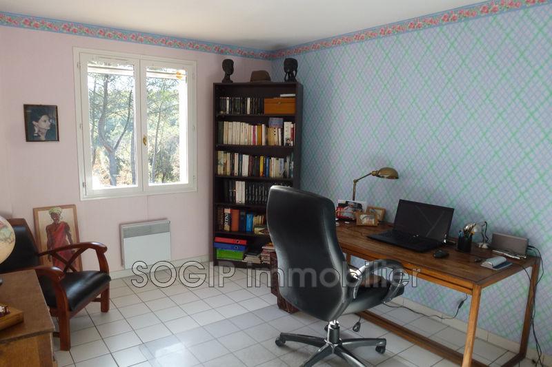 Photo n°13 - Vente Maison villa Flayosc 83780 - 395 000 €