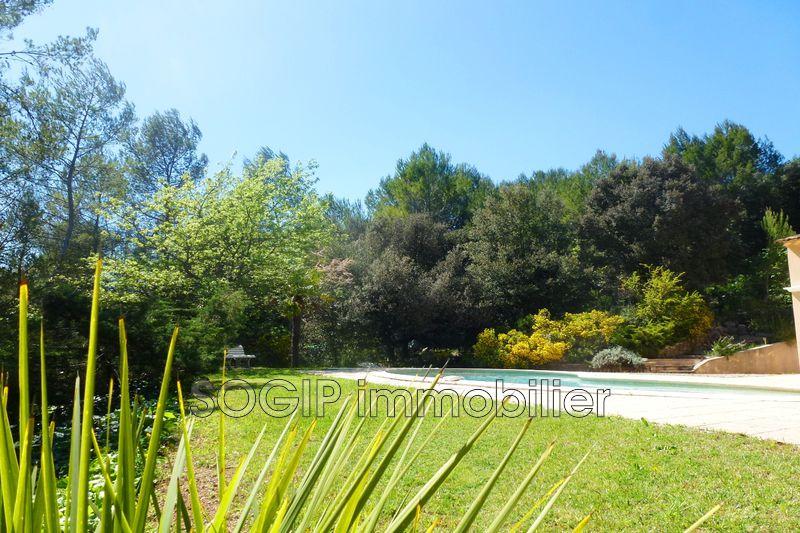 Photo n°14 - Vente Maison villa Flayosc 83780 - 395 000 €
