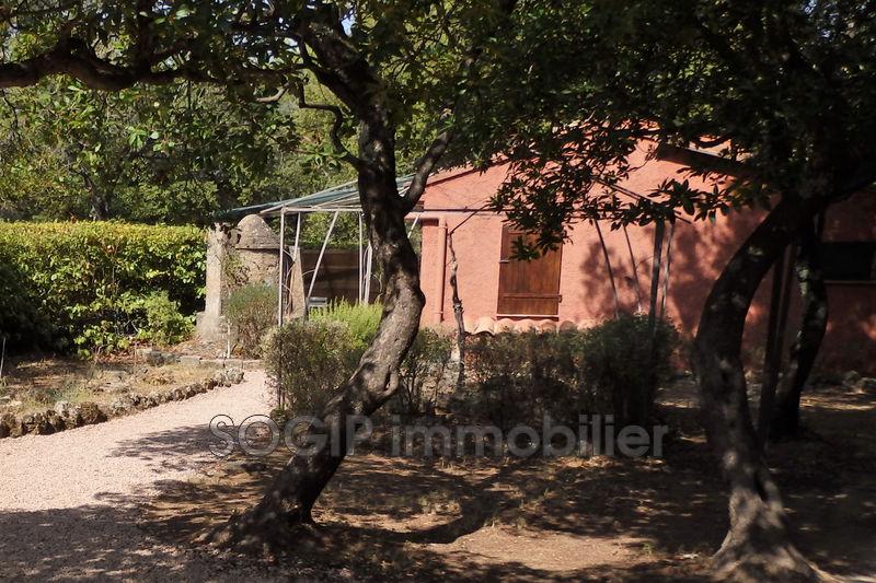 Photo n°13 - Vente Maison villa Flayosc 83780 - 349 000 €