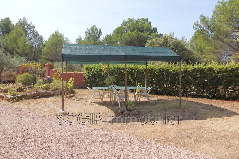 Photo n°14 - Vente Maison villa Flayosc 83780 - 349 000 €