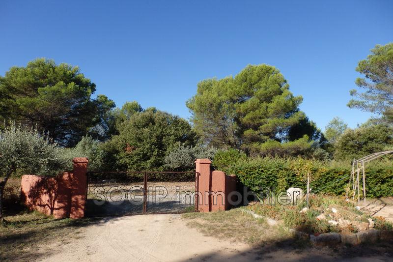 Photo n°5 - Vente Maison villa Flayosc 83780 - 349 000 €