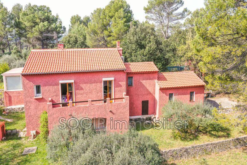 Photo n°14 - Vente Maison villa Flayosc 83780 - 337 000 €