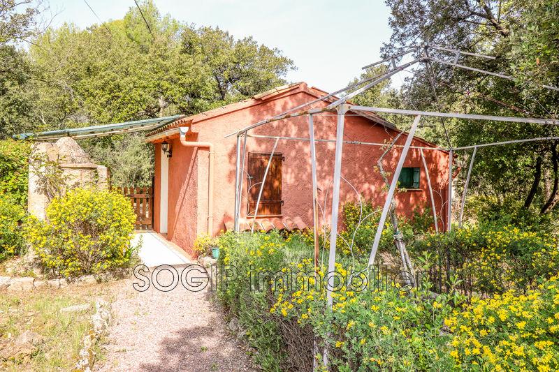 Photo n°12 - Vente Maison villa Flayosc 83780 - 337 000 €