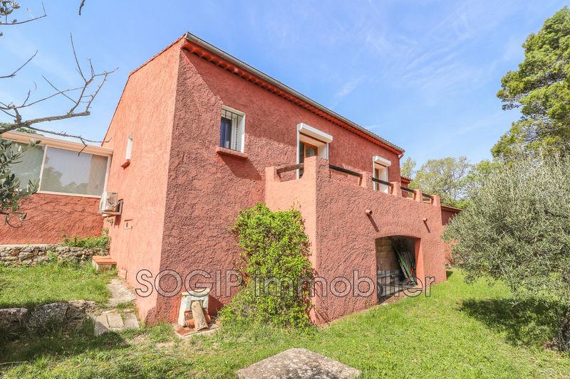 Photo n°13 - Vente Maison villa Flayosc 83780 - 337 000 €