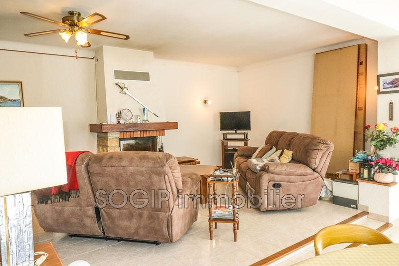 Photo n°6 - Vente Maison villa Flayosc 83780 - 337 000 €
