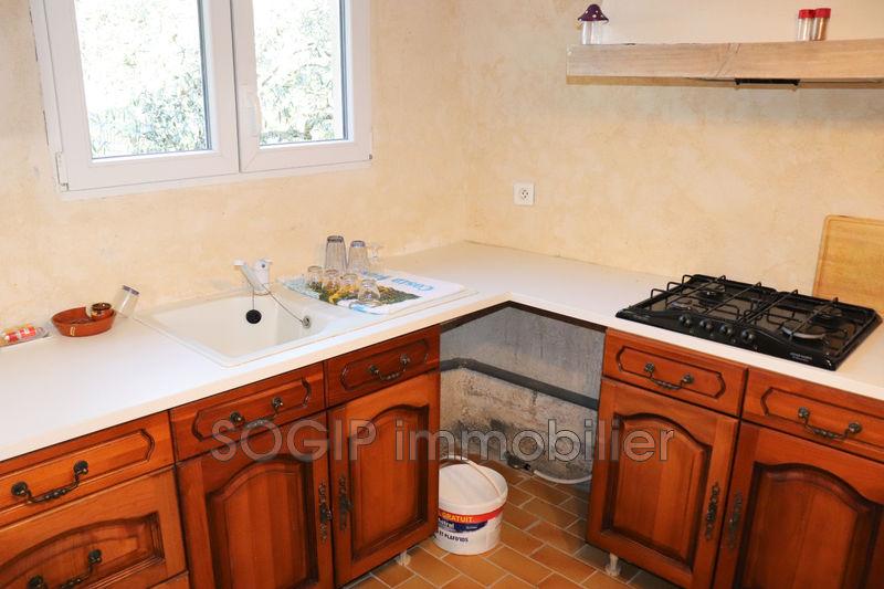 Photo n°15 - Vente Maison villa Flayosc 83780 - 275 600 €