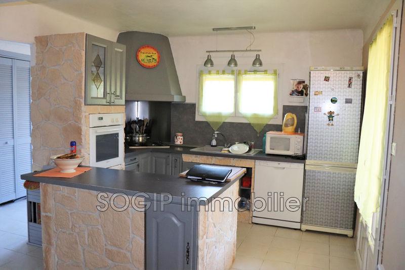 Photo n°9 - Vente Maison villa Flayosc 83780 - 275 600 €
