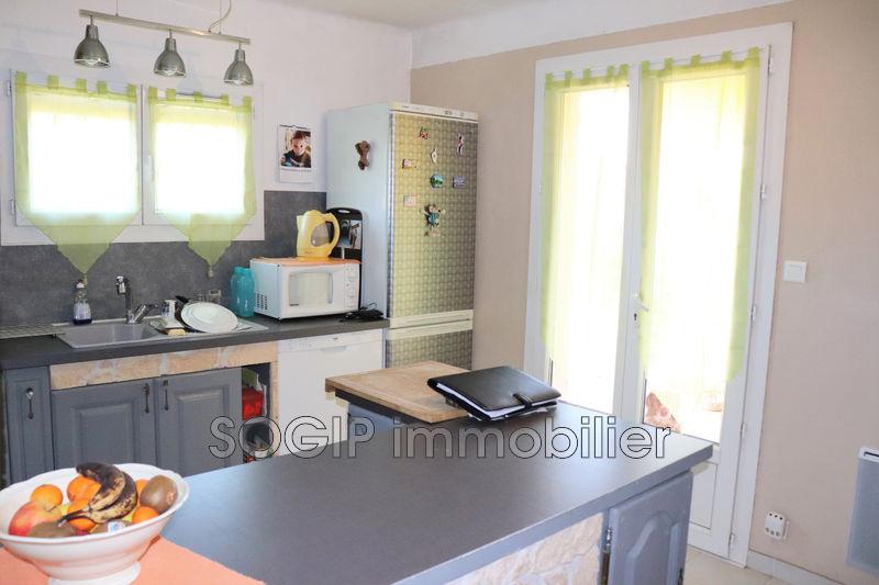 Photo n°8 - Vente Maison villa Flayosc 83780 - 275 600 €