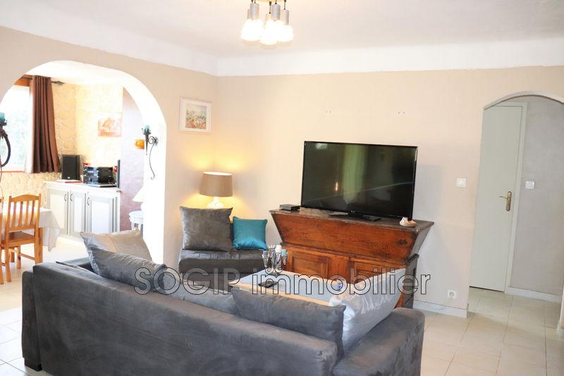Photo n°4 - Vente Maison villa Flayosc 83780 - 275 600 €