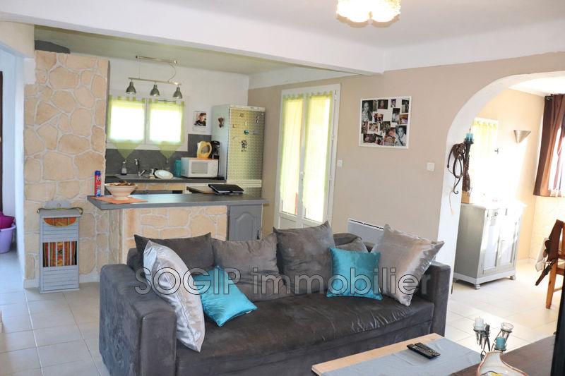 Photo n°5 - Vente Maison villa Flayosc 83780 - 275 600 €