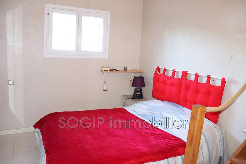 Photo n°12 - Vente Maison villa Flayosc 83780 - 275 600 €
