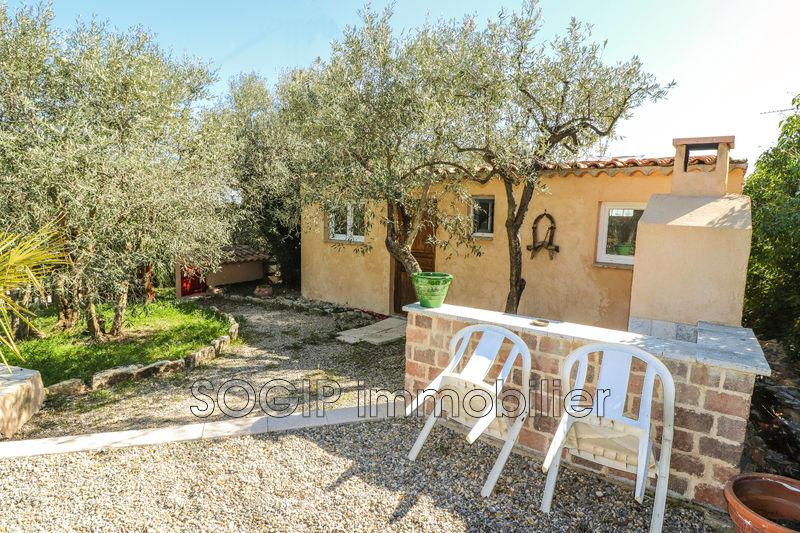 Photo n°14 - Vente Maison villa Flayosc 83780 - 275 600 €