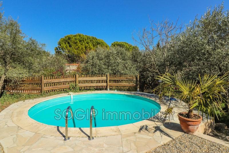 Photo n°13 - Vente Maison villa Flayosc 83780 - 275 600 €