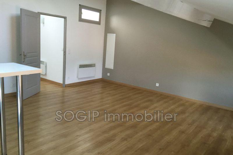 Photo n°5 - Vente maison Flayosc 83780 - 490 000 €