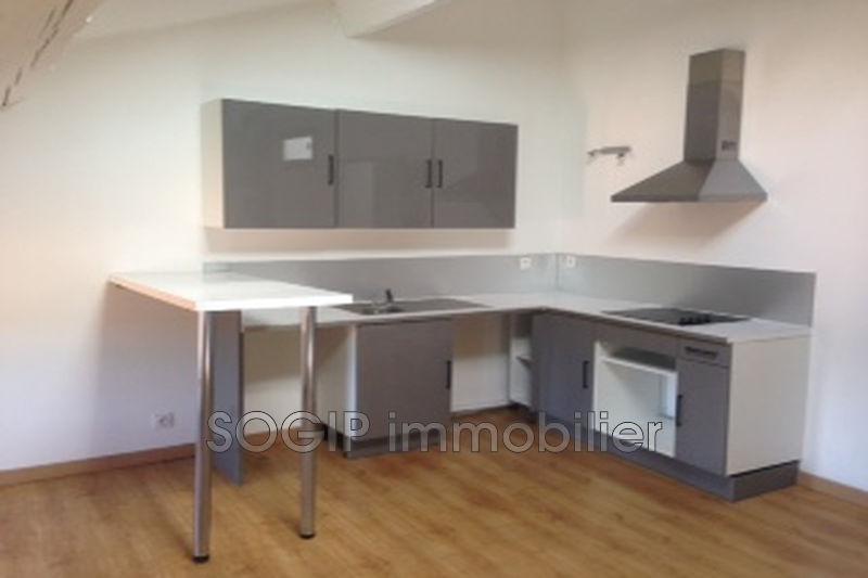Photo n°4 - Vente maison Flayosc 83780 - 490 000 €