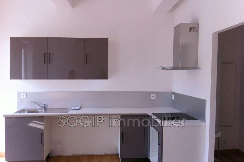 Photo n°7 - Vente maison Flayosc 83780 - 490 000 €