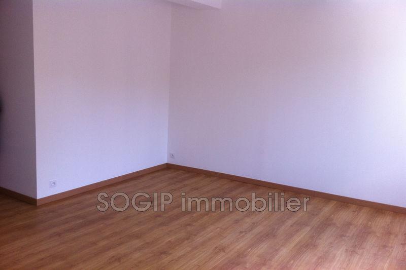 Photo n°9 - Vente maison Flayosc 83780 - 490 000 €