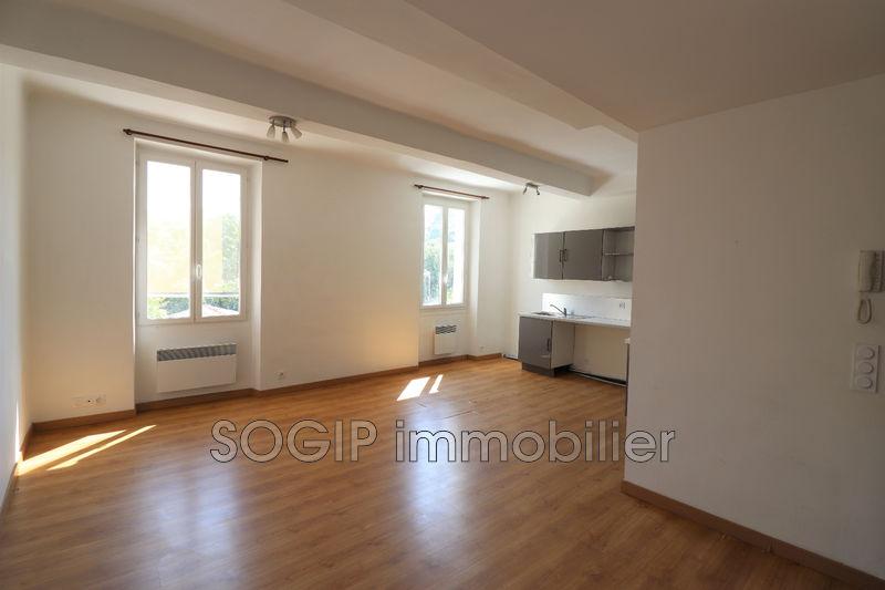 Photo n°3 - Vente maison Flayosc 83780 - 490 000 €