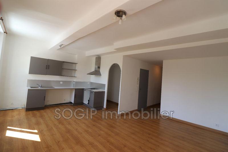 Photo n°12 - Vente maison Flayosc 83780 - 490 000 €
