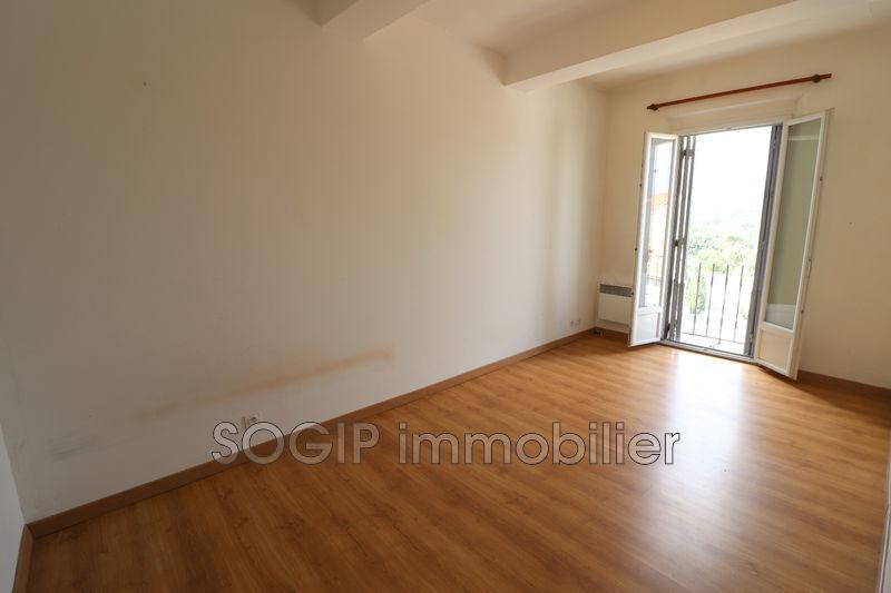 Photo n°14 - Vente maison Flayosc 83780 - 490 000 €