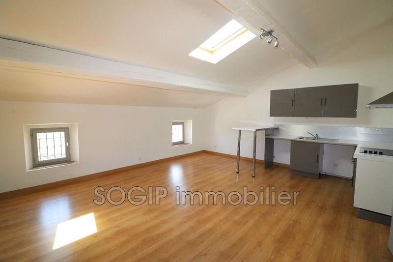 Photo n°10 - Vente maison Flayosc 83780 - 490 000 €