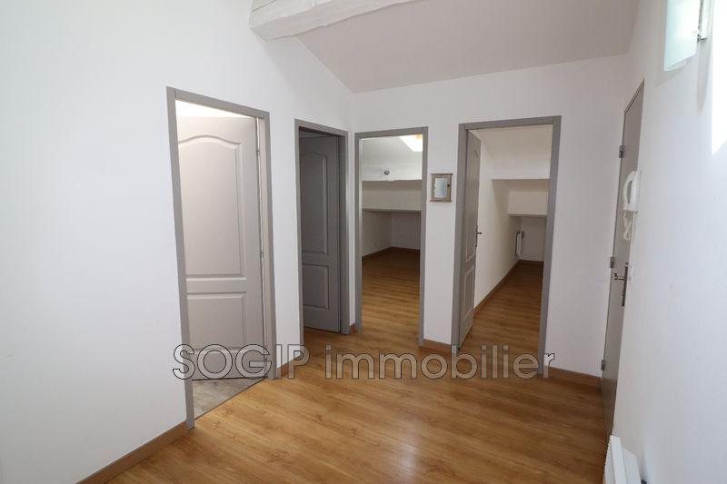 Photo n°15 - Vente maison Flayosc 83780 - 490 000 €