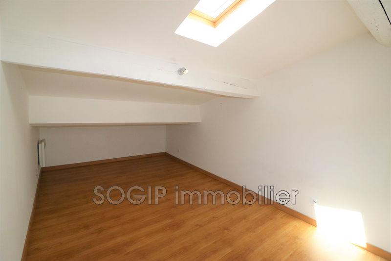 Photo n°13 - Vente maison Flayosc 83780 - 490 000 €