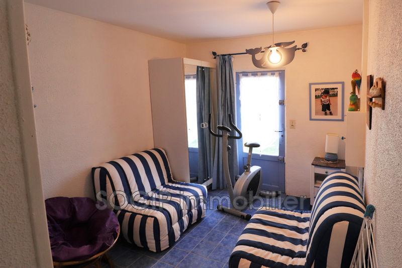 Photo n°13 - Vente Maison villa Flayosc 83780 - 285 000 €