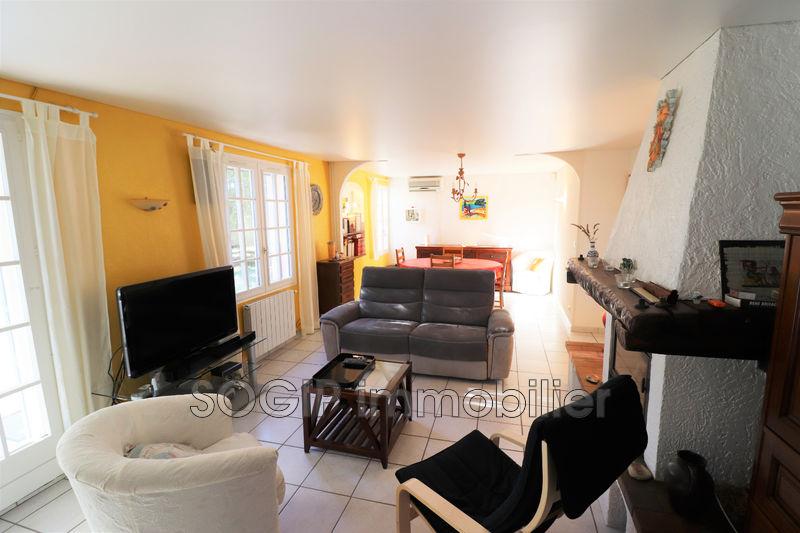 Photo n°5 - Vente Maison villa Flayosc 83780 - 285 000 €