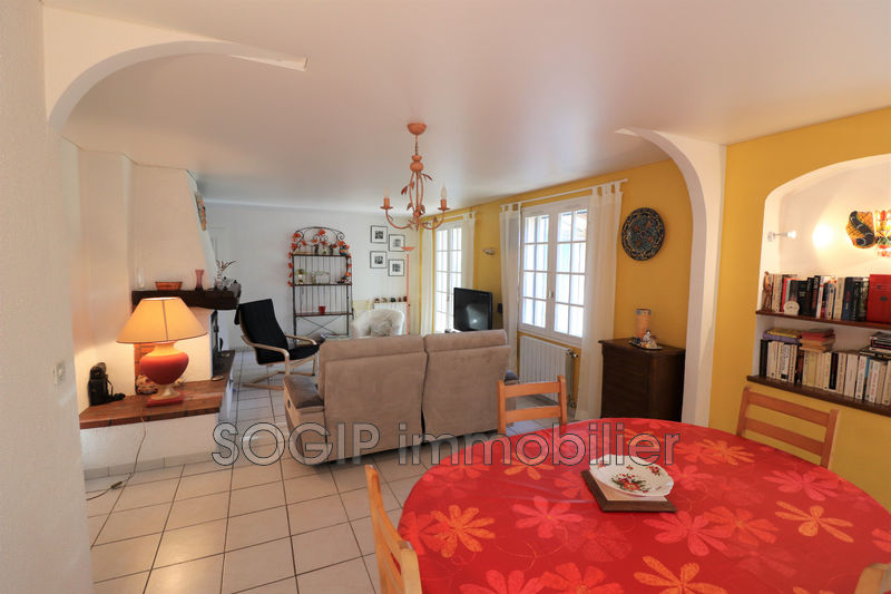 Photo n°4 - Vente Maison villa Flayosc 83780 - 285 000 €